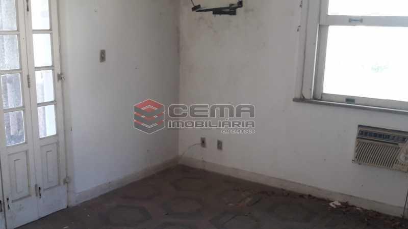 db47d6eb-1474-4247-8db7-2c7947 - Casa 10 quartos à venda Urca, Zona Sul RJ - R$ 3.500.000 - LACA100012 - 24