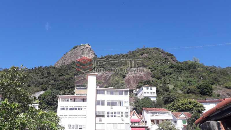 e5fcc0cc-f18f-4426-8dd1-bbd998 - Casa 10 quartos à venda Urca, Zona Sul RJ - R$ 3.500.000 - LACA100012 - 25