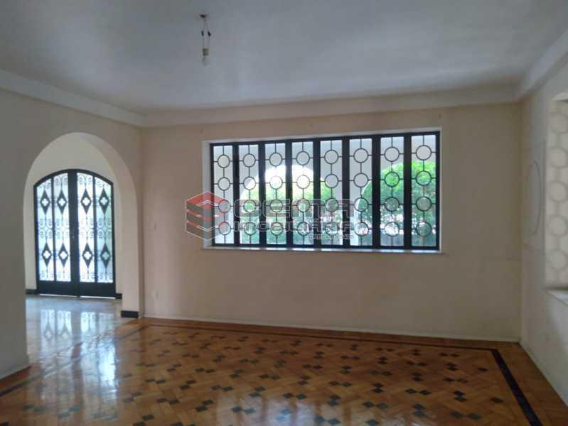 8355c6ed-377d-4d33-8e36-5ac08c - Casa 5 quartos à venda Urca, Zona Sul RJ - R$ 8.500.000 - LACA50054 - 19