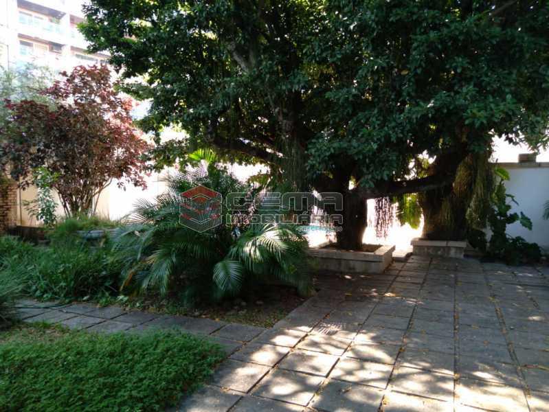 c1916e83-60ee-4da6-8415-ee8e2f - Casa 5 quartos à venda Urca, Zona Sul RJ - R$ 8.500.000 - LACA50054 - 25