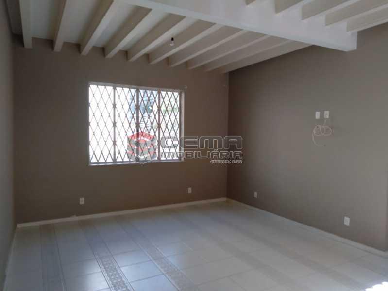 eed2fc31-9fb9-4529-9d51-368931 - Casa 5 quartos à venda Urca, Zona Sul RJ - R$ 8.500.000 - LACA50054 - 28