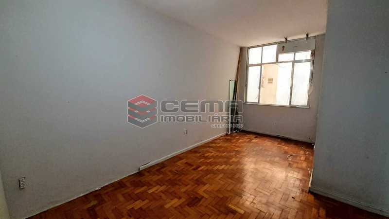 Quarto Suíte - Apartamento 3 quartos para alugar Copacabana, Zona Sul RJ - R$ 3.500 - LAAP34520 - 4