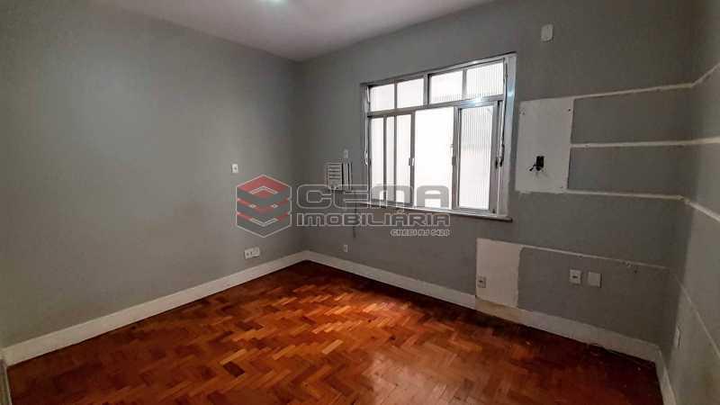 Quarto 2 - Apartamento 3 quartos para alugar Copacabana, Zona Sul RJ - R$ 3.500 - LAAP34520 - 10