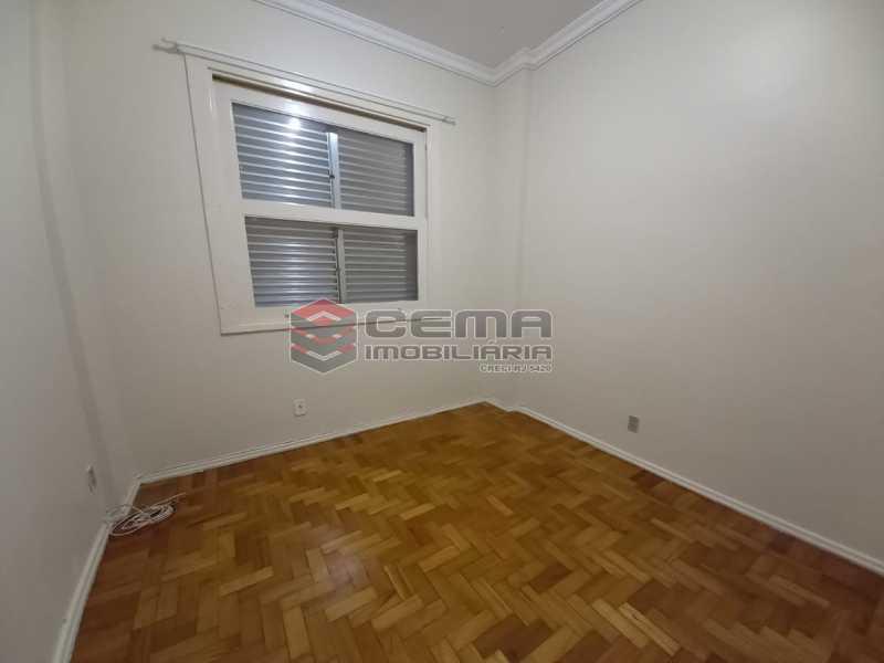 WhatsApp Image 2021-05-14 at 1 - Apartamento 2 quartos para alugar Catete, Zona Sul RJ - R$ 2.000 - LAAP25328 - 9