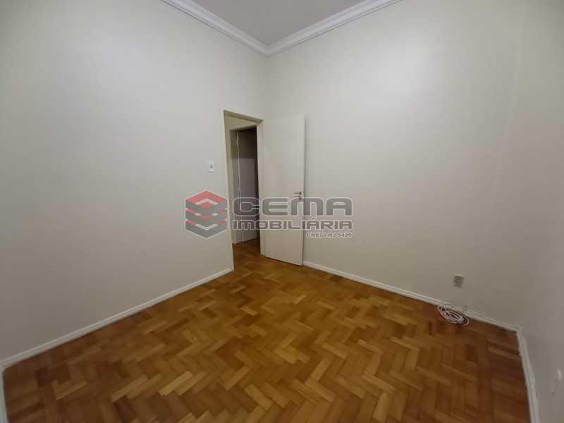 WhatsApp Image 2021-05-14 at 1 - Apartamento 2 quartos para alugar Catete, Zona Sul RJ - R$ 2.000 - LAAP25328 - 10