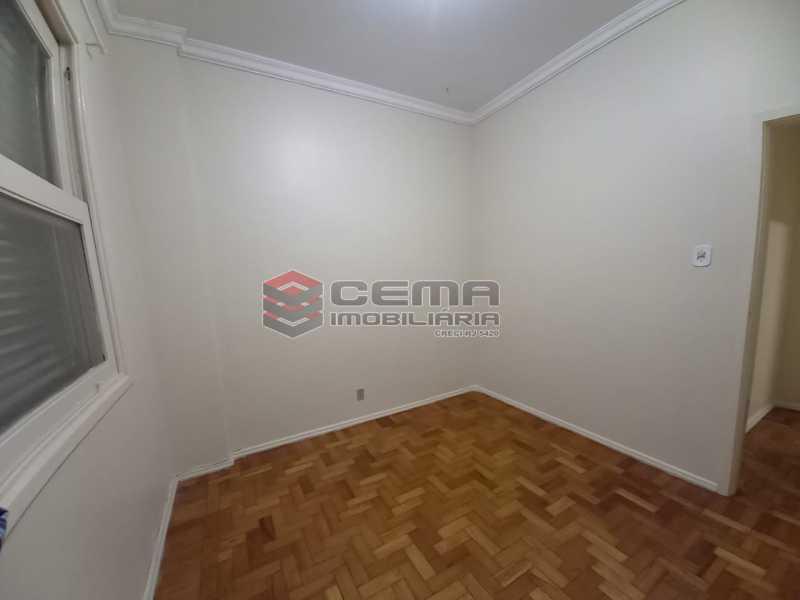 WhatsApp Image 2021-05-14 at 1 - Apartamento 2 quartos para alugar Catete, Zona Sul RJ - R$ 2.000 - LAAP25328 - 13