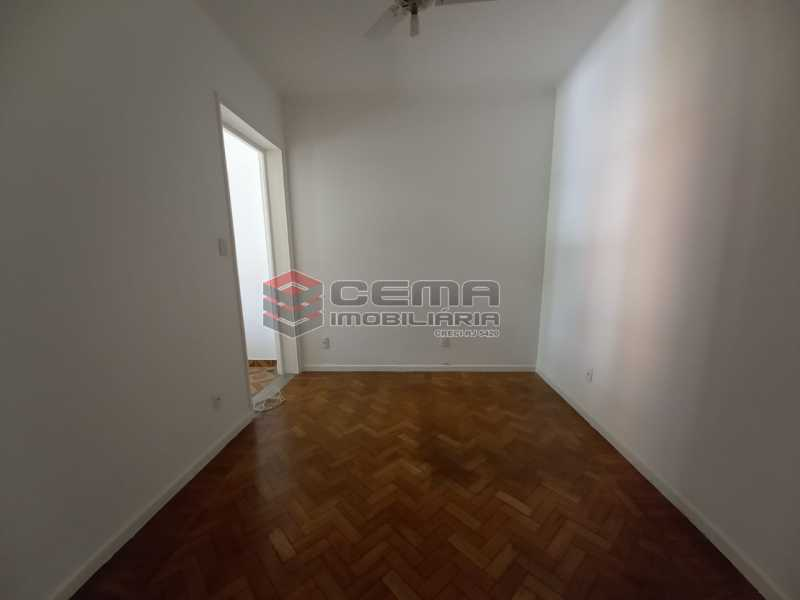 WhatsApp Image 2021-05-14 at 0 - Apartamento 2 quartos para alugar Catete, Zona Sul RJ - R$ 2.000 - LAAP25328 - 11