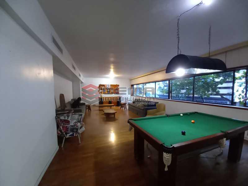 WhatsApp Image 2021-05-14 at 1 - Apartamento 3 quartos à venda Ipanema, Zona Sul RJ - R$ 5.400.000 - LAAP34524 - 5