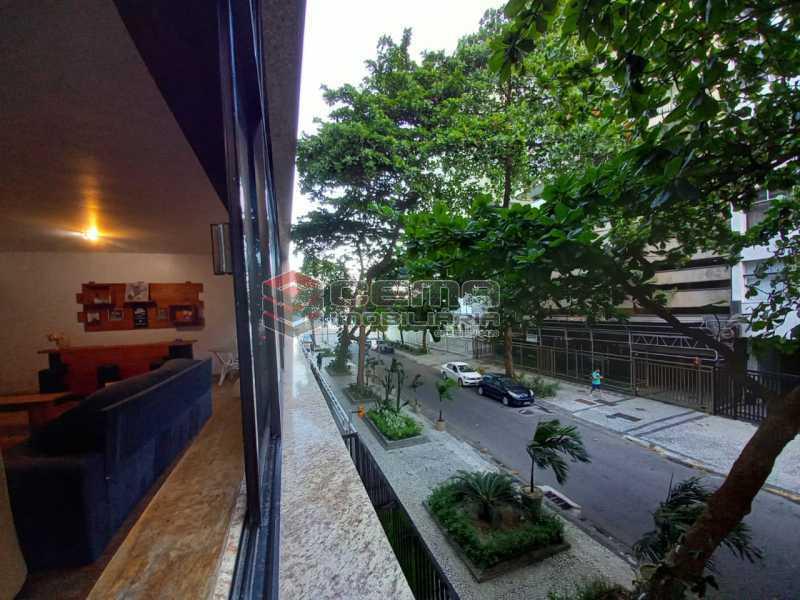 WhatsApp Image 2021-05-14 at 1 - Apartamento 3 quartos à venda Ipanema, Zona Sul RJ - R$ 5.400.000 - LAAP34524 - 4