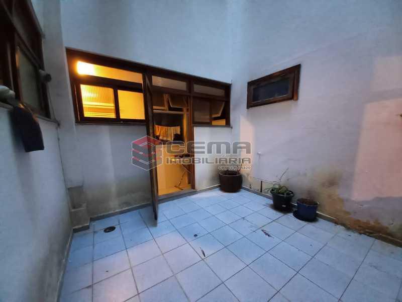 WhatsApp Image 2021-05-14 at 1 - Apartamento 3 quartos à venda Ipanema, Zona Sul RJ - R$ 5.400.000 - LAAP34524 - 15