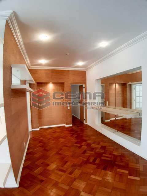 sala - dois quartos com vaga fundos Prudente de Morais - LAAP25329 - 22