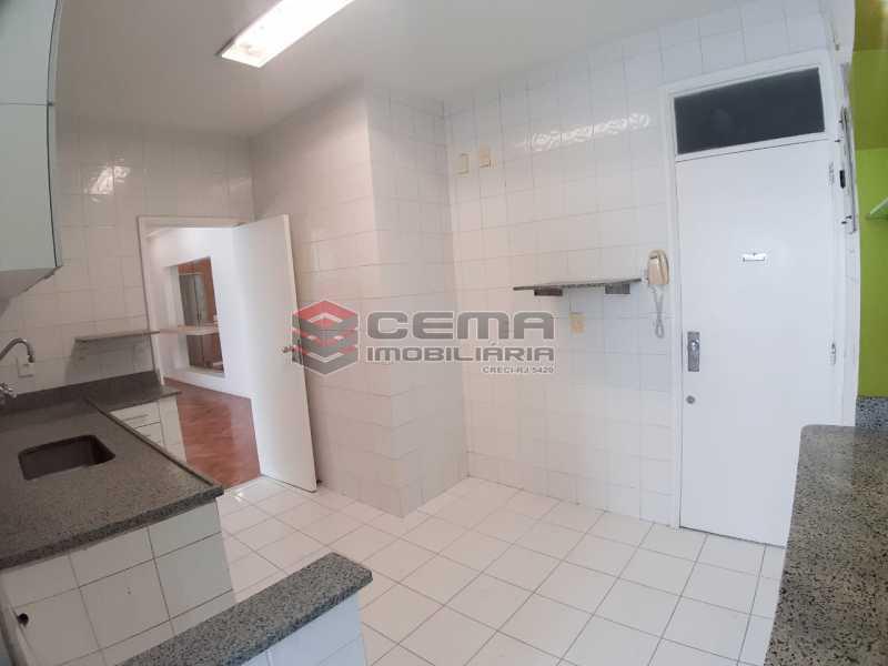cozinha  - dois quartos com vaga fundos Prudente de Morais - LAAP25329 - 18