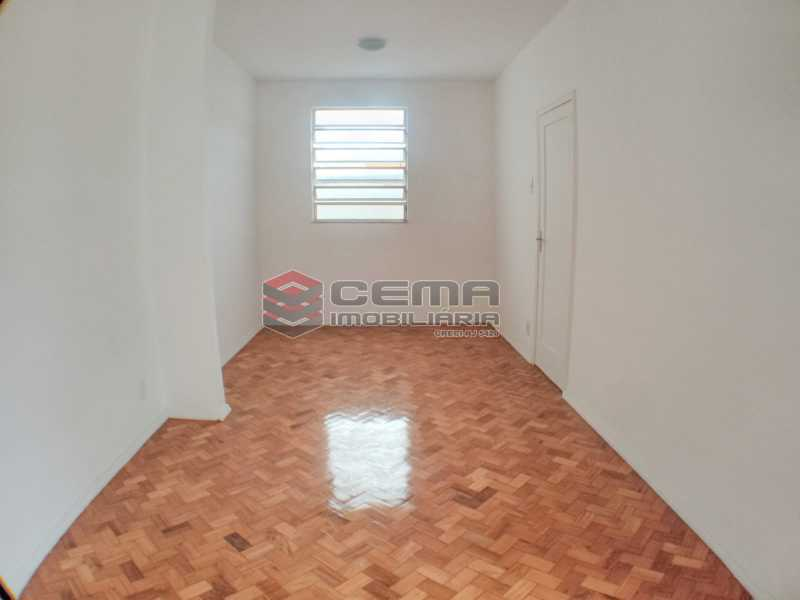 Quarto 1 - Apartamento 2 quartos para alugar Tijuca, Zona Norte RJ - R$ 1.850 - LAAP25338 - 11