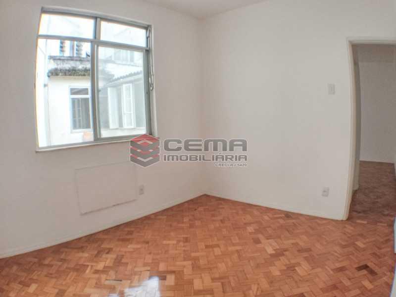 Quarto 2 - Apartamento 2 quartos para alugar Tijuca, Zona Norte RJ - R$ 1.850 - LAAP25338 - 14
