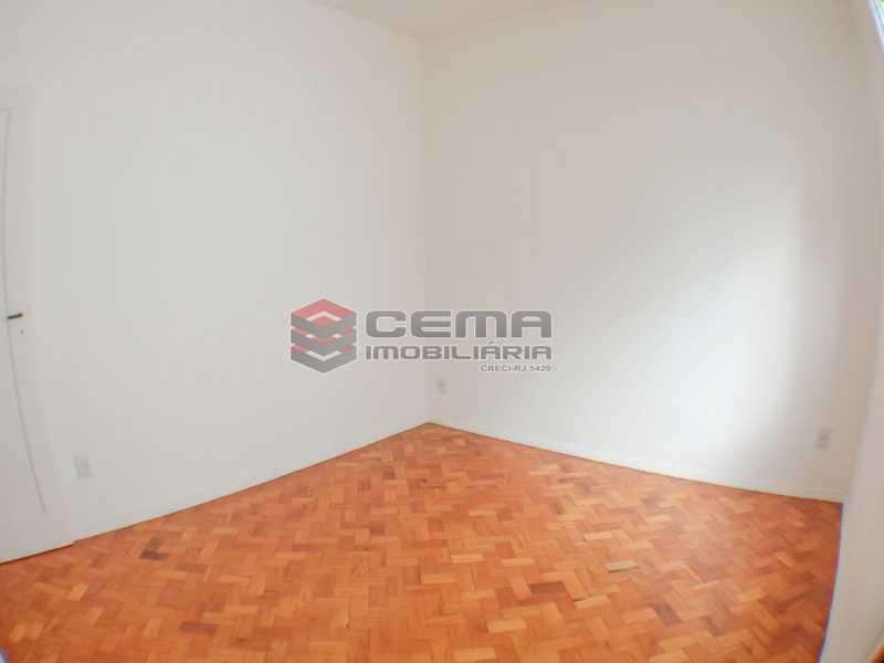 Quarto 2 - Apartamento 2 quartos para alugar Tijuca, Zona Norte RJ - R$ 1.850 - LAAP25338 - 13