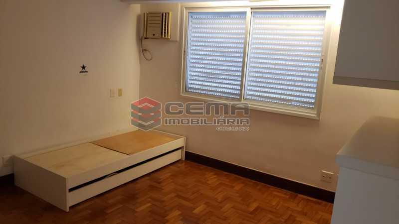 07c043b4-abc4-4e0c-b489-3d6dac - Cobertura 4 quartos à venda Flamengo, Zona Sul RJ - R$ 2.650.000 - LACO40156 - 6