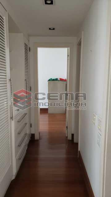 84cccd3f-b0b8-4d81-be01-745d58 - Cobertura 4 quartos à venda Flamengo, Zona Sul RJ - R$ 2.650.000 - LACO40156 - 19