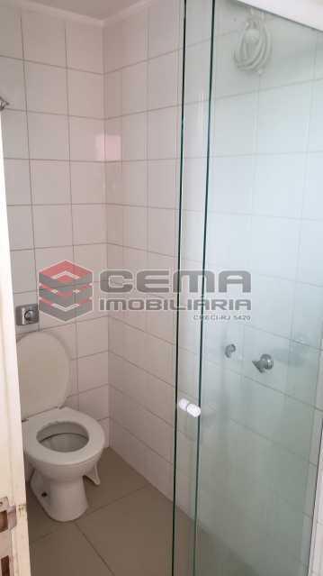 853e5ea2-341a-417a-b1a9-8863da - Cobertura 4 quartos à venda Flamengo, Zona Sul RJ - R$ 2.650.000 - LACO40156 - 17