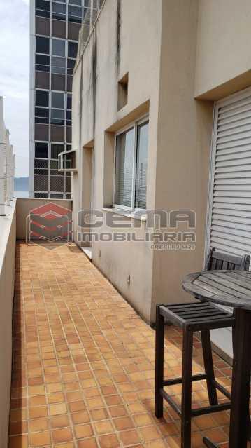 5284e1a4-2965-4362-8d43-57284e - Cobertura 4 quartos à venda Flamengo, Zona Sul RJ - R$ 2.650.000 - LACO40156 - 27
