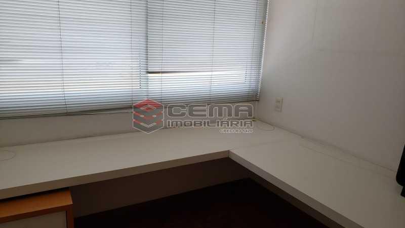 8310b57b-1ab0-4a30-9420-a6e5fb - Cobertura 4 quartos à venda Flamengo, Zona Sul RJ - R$ 2.650.000 - LACO40156 - 13