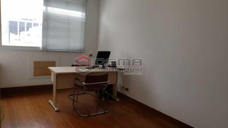 2365952d-0465-41c5-95a9-05302e - Cobertura 4 quartos à venda Flamengo, Zona Sul RJ - R$ 2.650.000 - LACO40156 - 11