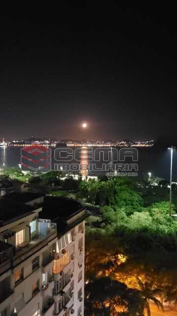 a0f060f3-099b-4d98-9138-29b872 - Cobertura 4 quartos à venda Flamengo, Zona Sul RJ - R$ 2.650.000 - LACO40156 - 31