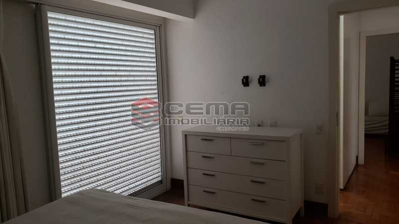 d8a295ef-f035-45be-914c-6bf624 - Cobertura 4 quartos à venda Flamengo, Zona Sul RJ - R$ 2.650.000 - LACO40156 - 9