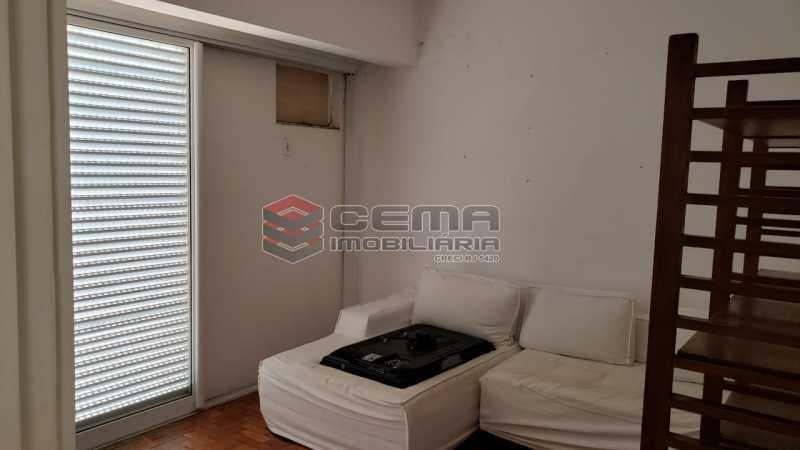 e643c7ea-41a0-45ea-8c80-88d486 - Cobertura 4 quartos à venda Flamengo, Zona Sul RJ - R$ 2.650.000 - LACO40156 - 12