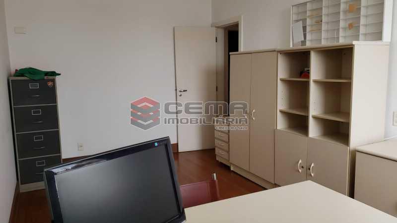 f4dc7bab-cde5-48f8-8385-314c63 - Cobertura 4 quartos à venda Flamengo, Zona Sul RJ - R$ 2.650.000 - LACO40156 - 10
