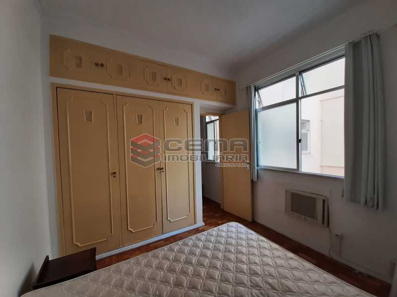 20210519_145647 - Apartamento 1 quarto para alugar Flamengo, Zona Sul RJ - R$ 1.600 - LAAP12979 - 7