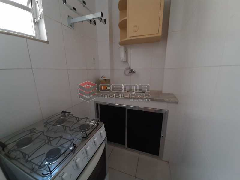 20210519_145900 - Apartamento 1 quarto para alugar Flamengo, Zona Sul RJ - R$ 1.600 - LAAP12979 - 15