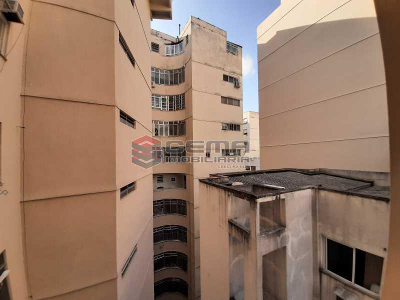 20210519_145951 - Apartamento 1 quarto para alugar Flamengo, Zona Sul RJ - R$ 1.600 - LAAP12979 - 10
