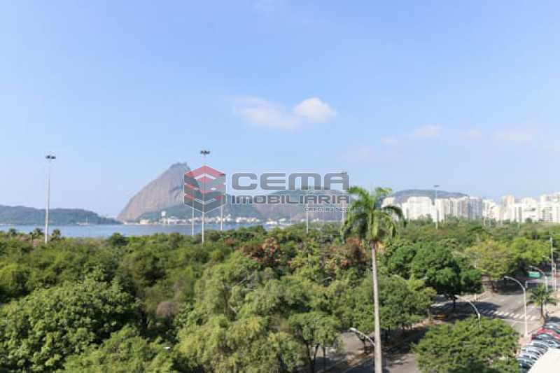 4aa0c9d3-4c4b-49a6-bce2-3a8d6d - Apartamento 1 quarto à venda Flamengo, Zona Sul RJ - R$ 565.000 - LAAP12983 - 9