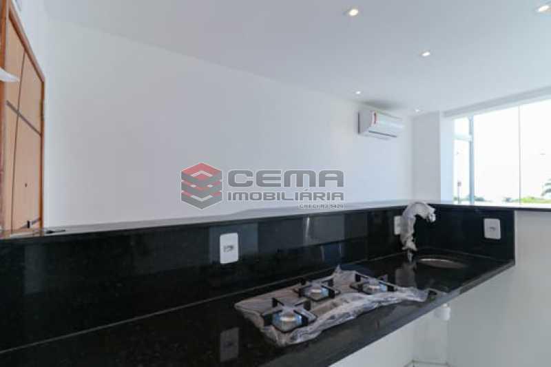 4faafac7-d8ad-4f0b-adc4-352a2f - Apartamento 1 quarto à venda Flamengo, Zona Sul RJ - R$ 565.000 - LAAP12983 - 10