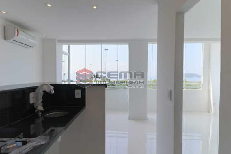 5a6da517-6dc0-4c40-9500-1f9f4d - Apartamento 1 quarto à venda Flamengo, Zona Sul RJ - R$ 565.000 - LAAP12983 - 6