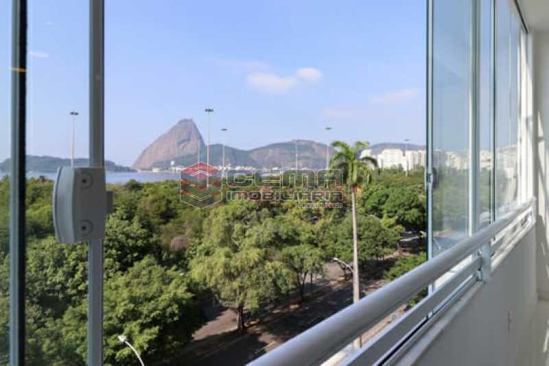 8d79df3b-6fdc-4d75-957a-b01c9a - Apartamento 1 quarto à venda Flamengo, Zona Sul RJ - R$ 565.000 - LAAP12983 - 11