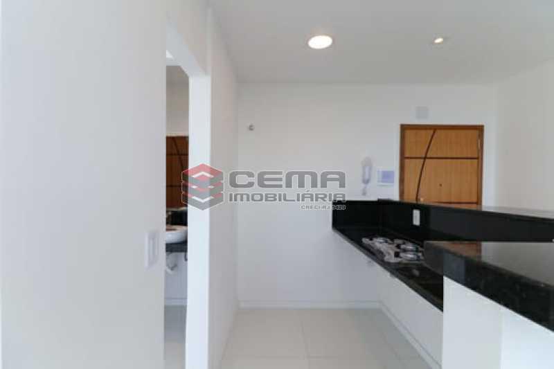 81c2ba8f-cc87-48ed-8513-7de8b4 - Apartamento 1 quarto à venda Flamengo, Zona Sul RJ - R$ 565.000 - LAAP12983 - 13