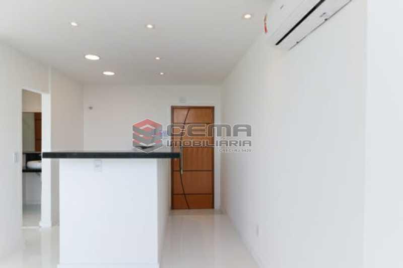 97b123cb-f7b7-498d-a5e9-7c54ea - Apartamento 1 quarto à venda Flamengo, Zona Sul RJ - R$ 565.000 - LAAP12983 - 15