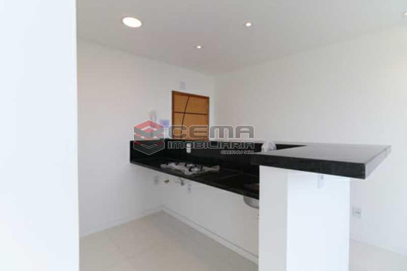 521e1f29-1413-4b81-9af9-ab248f - Apartamento 1 quarto à venda Flamengo, Zona Sul RJ - R$ 565.000 - LAAP12983 - 16