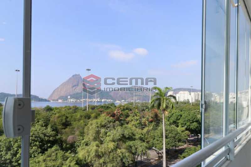 46980394-7376-4781-afa2-d2144d - Apartamento 1 quarto à venda Flamengo, Zona Sul RJ - R$ 565.000 - LAAP12983 - 19