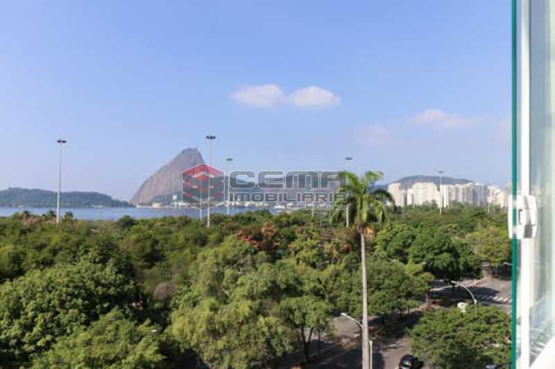 a809e608-19ed-409c-ab62-7aecf0 - Apartamento 1 quarto à venda Flamengo, Zona Sul RJ - R$ 565.000 - LAAP12983 - 20