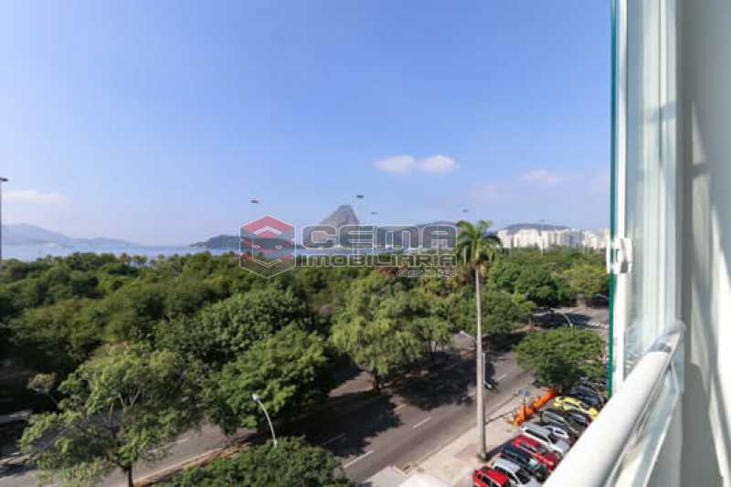 b225f00a-1f84-45be-a485-2206c3 - Apartamento 1 quarto à venda Flamengo, Zona Sul RJ - R$ 565.000 - LAAP12983 - 21