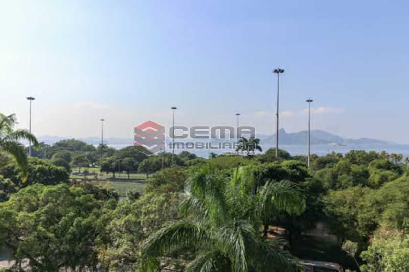 c5d75465-064e-42c7-98f7-548a58 - Apartamento 1 quarto à venda Flamengo, Zona Sul RJ - R$ 565.000 - LAAP12983 - 22