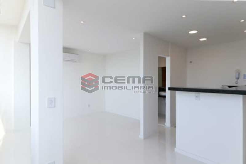 cedb3659-e15b-4b4f-805f-c70d06 - Apartamento 1 quarto à venda Flamengo, Zona Sul RJ - R$ 565.000 - LAAP12983 - 24