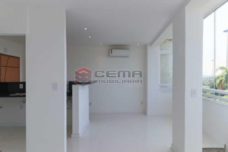 d5b6234d-2d5c-40d2-81f4-c8d523 - Apartamento 1 quarto à venda Flamengo, Zona Sul RJ - R$ 565.000 - LAAP12983 - 25