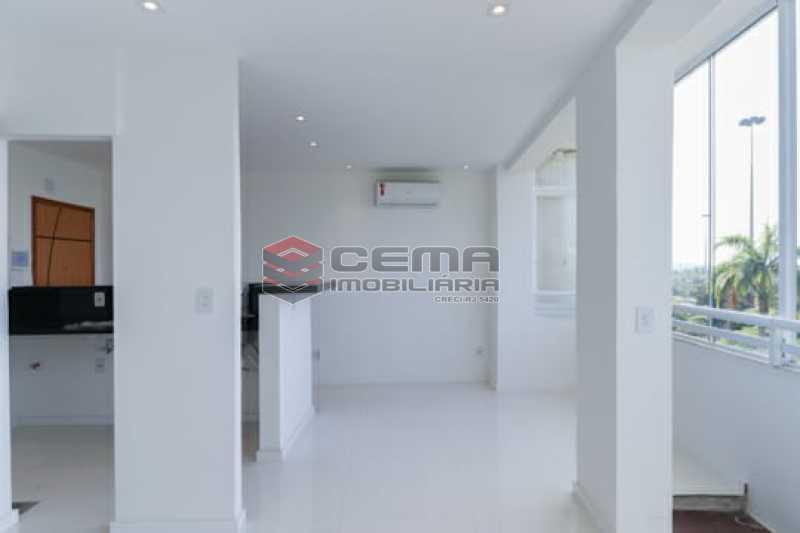d344bab8-c7f3-4682-90e6-ffd70b - Apartamento 1 quarto à venda Flamengo, Zona Sul RJ - R$ 565.000 - LAAP12983 - 26