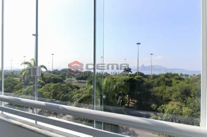 f205989e-4082-4415-99a4-bde2e0 - Apartamento 1 quarto à venda Flamengo, Zona Sul RJ - R$ 565.000 - LAAP12983 - 28