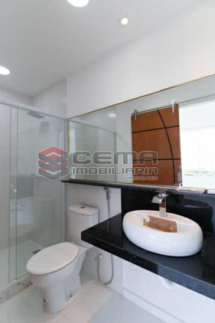 f3598705-630a-429b-af0d-0dad33 - Apartamento 1 quarto à venda Flamengo, Zona Sul RJ - R$ 565.000 - LAAP12983 - 29