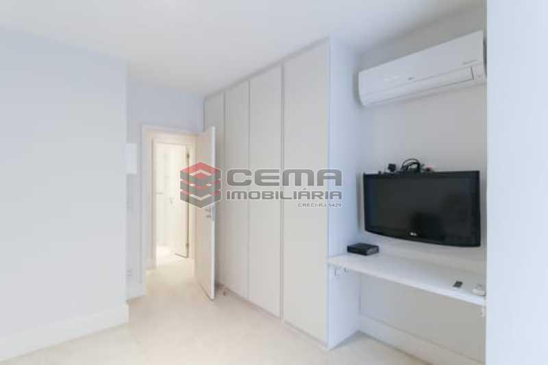 4c36a987-fb8e-48b7-8329-73ef2d - Cobertura 3 quartos à venda Laranjeiras, Zona Sul RJ - R$ 2.100.000 - LACO30312 - 12