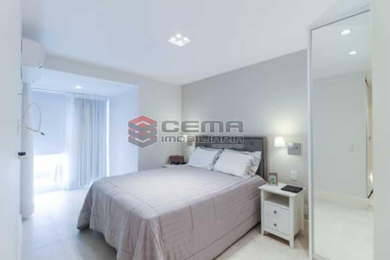 60d425c1-4cd0-4a62-addd-17350c - Cobertura 3 quartos à venda Laranjeiras, Zona Sul RJ - R$ 2.100.000 - LACO30312 - 13